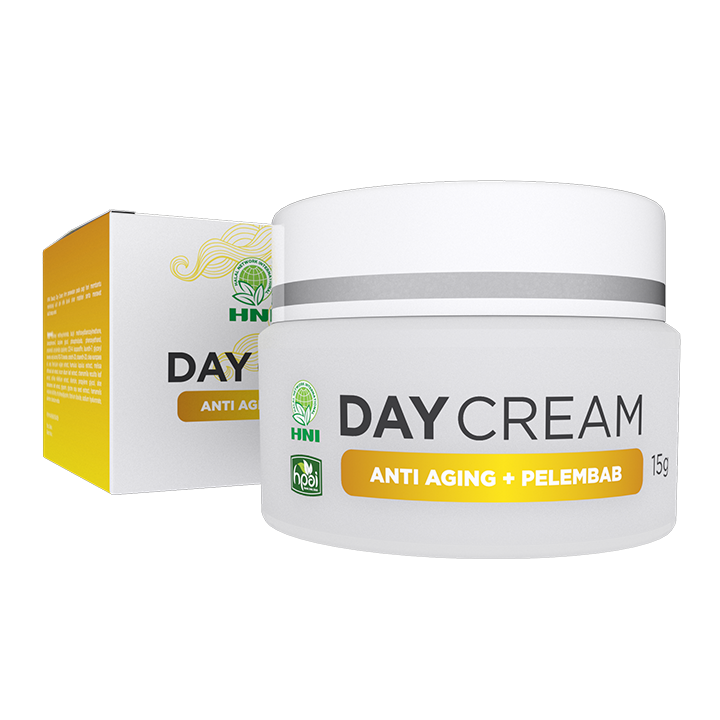 BEAUTY DAY CREAM