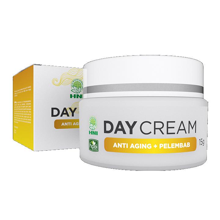 Beauty Day Cream