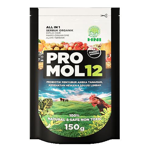 Promol12 Eco
